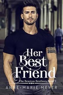 herbestfriend
