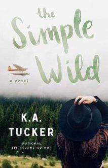simplewild